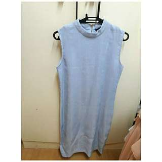 *Repriced* Classy Casual Dress