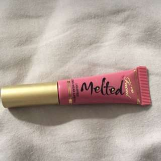 Sample Size Too Faced