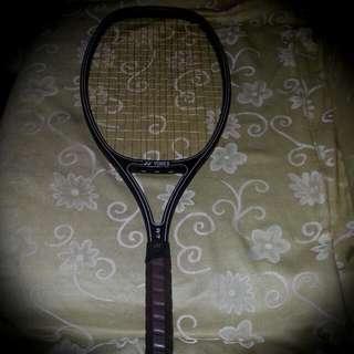 Yonex R-7 Tennis Authentic Racket