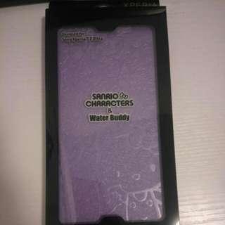 Sanio Sony Xperia Z Ultra手機殼