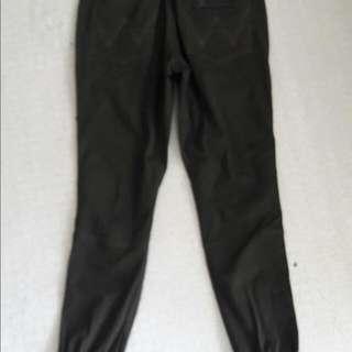 Repriced! Wrangler Pants