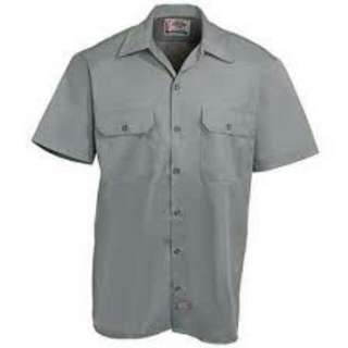 DICKIES Work Shirt (Original USA)