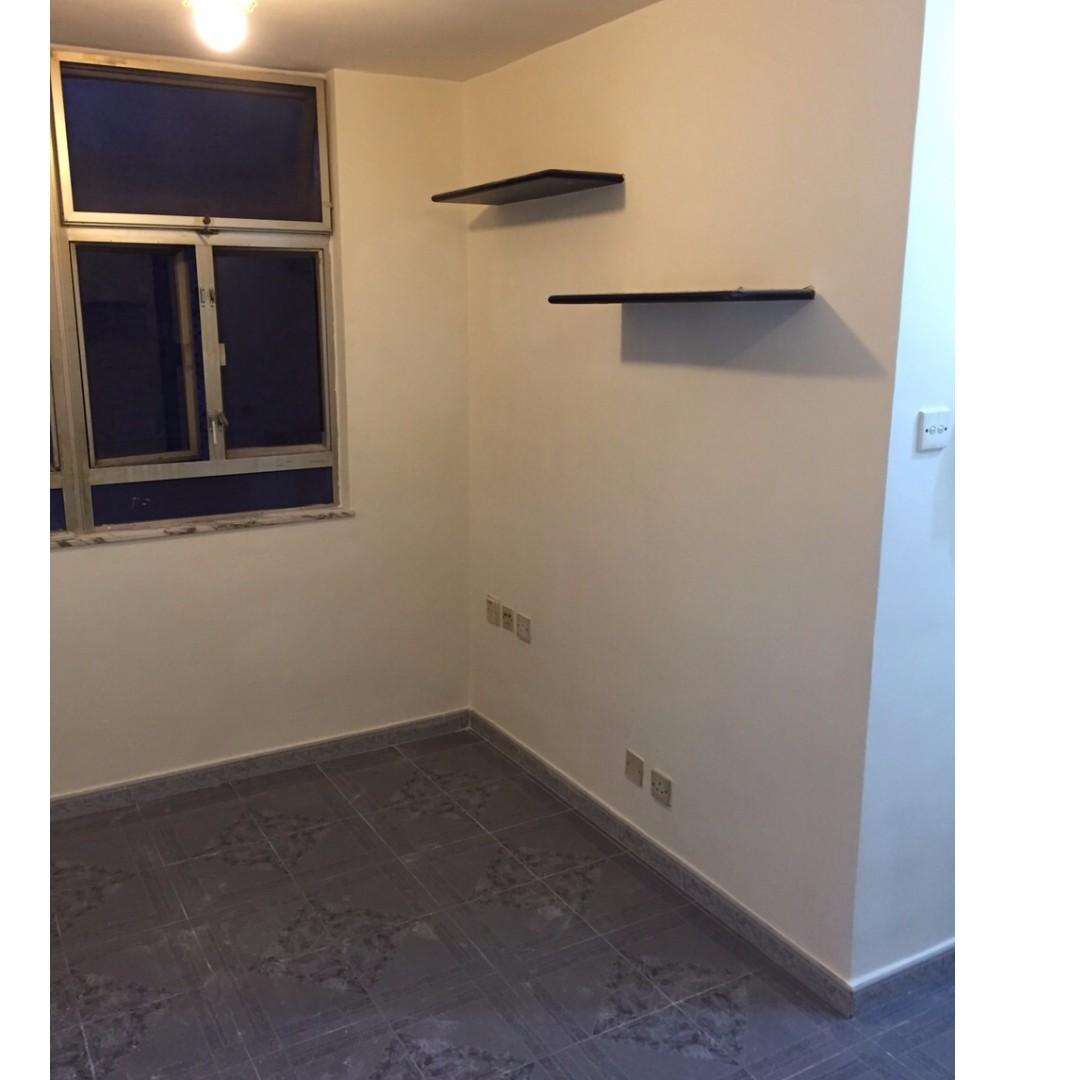 屯門兆禧苑2房1廰1廁廚房+洗衣房