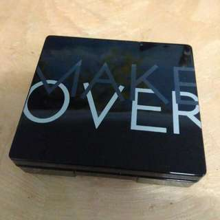 SALE! MakeOver Eyeshadow