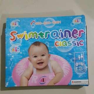 Swimtrainer Classcic 55rb
