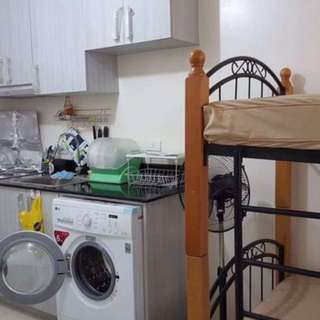 Taft Condo For Sale/ For Rent
