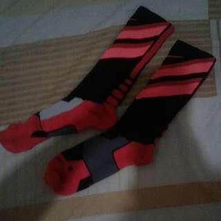 REPRICED Original Elite Socks Small