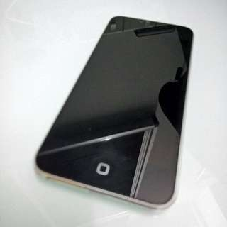 Used iPod Touch 5th gen 16GB w/o back camera