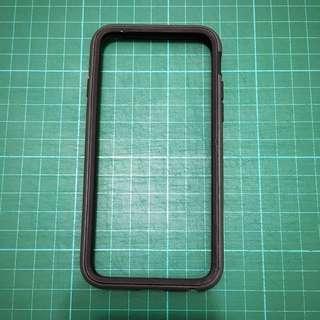 犀牛盾 手機殼 防摔 iPhone 6 6s 黑色