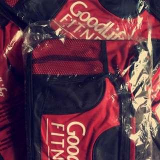 GoodLife Gym Bags