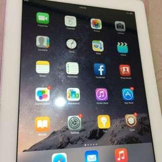apple ipad 2 32gb wifi only