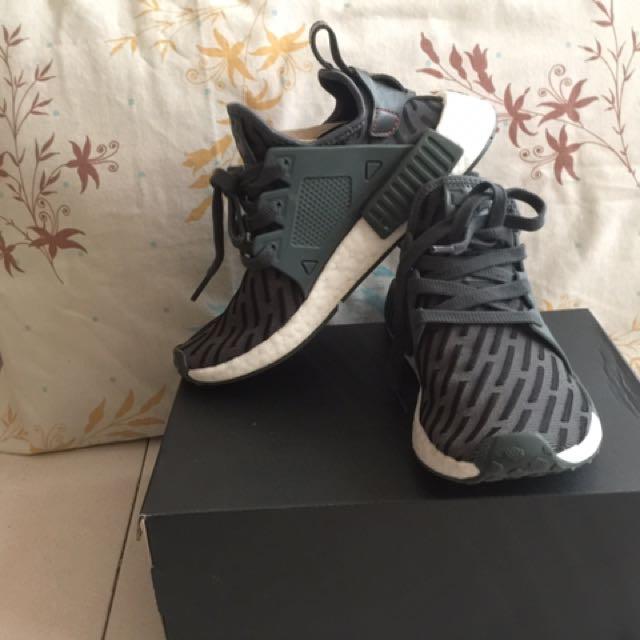 Adidas NMD XR1 PK w