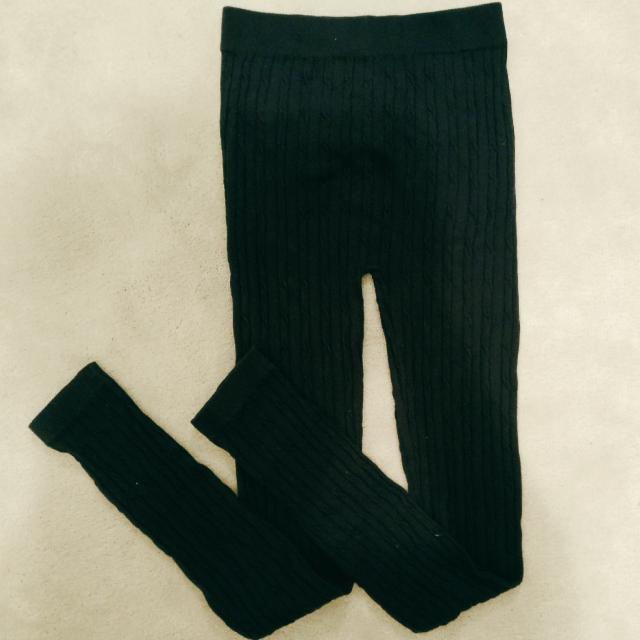 Ardene Leggings