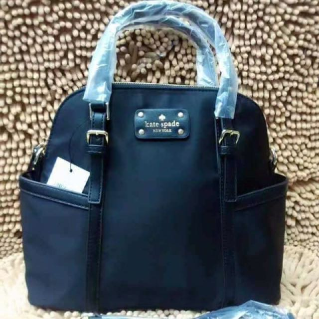 Authentic Kate Spade Bags