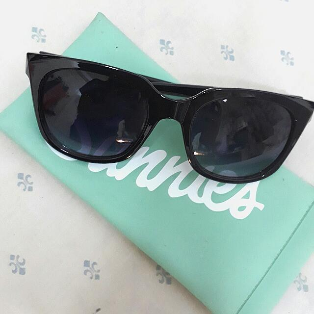 *Repriced* Authentic Sunnies