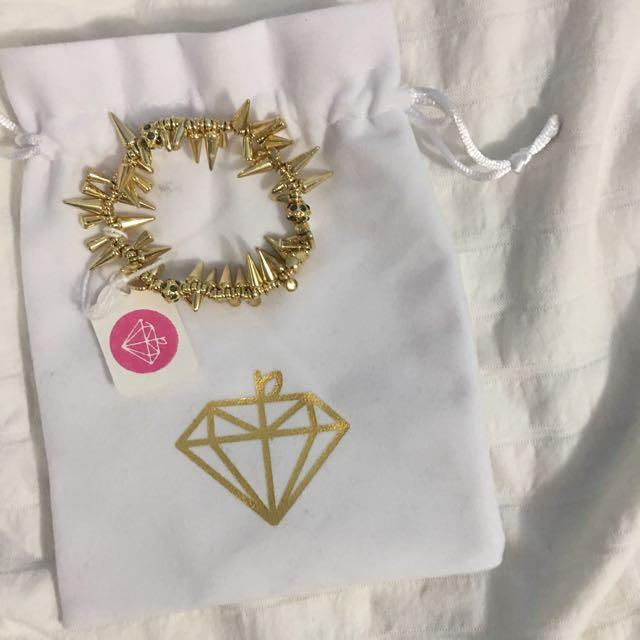BN Cherrypick Bracelet