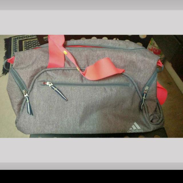 Brand New Adidas Women Bag
