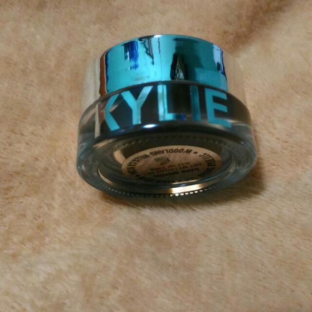 Kylie Browgel