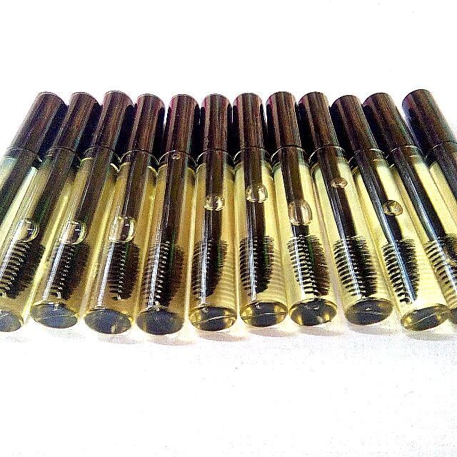 Castor Oil (15ml)