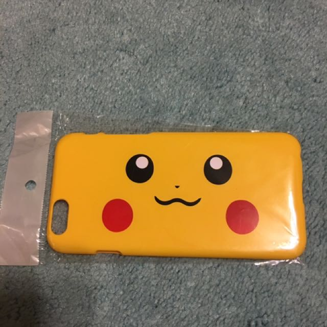Cute Japanese iPhone 6/6s phone case