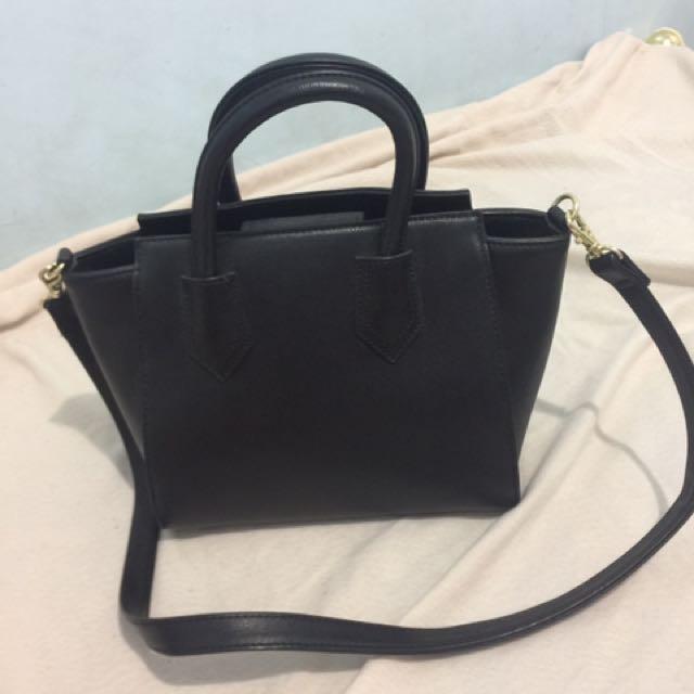 cutey bag