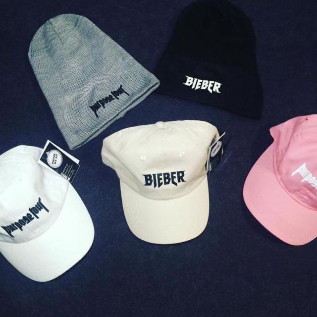 Dad Caps & Trucker Cap (hype Brands & Icons)