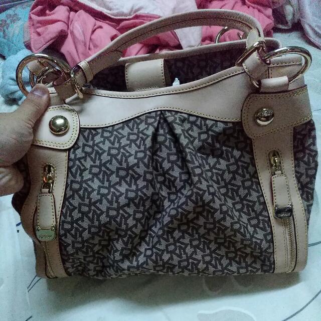 DKNY 手提包