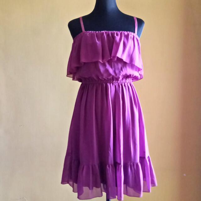 SALE! Dress (P200)