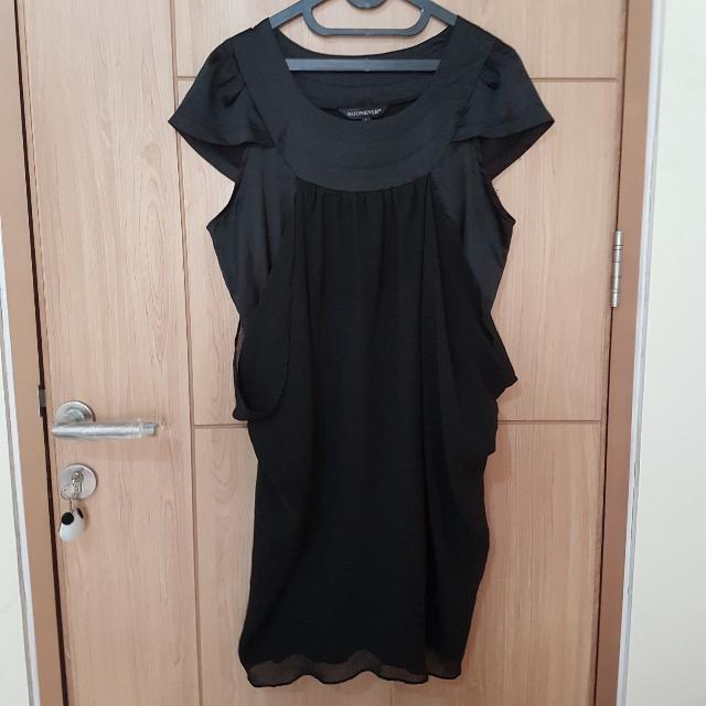 Dress Moonriver
