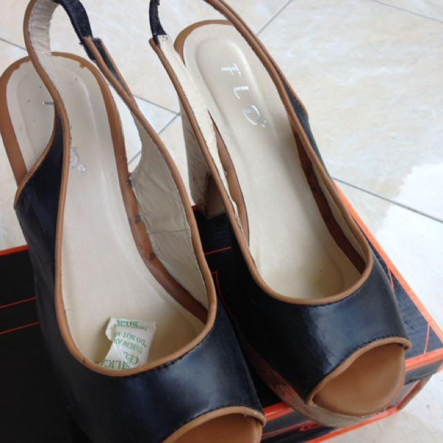 FLD Shoes