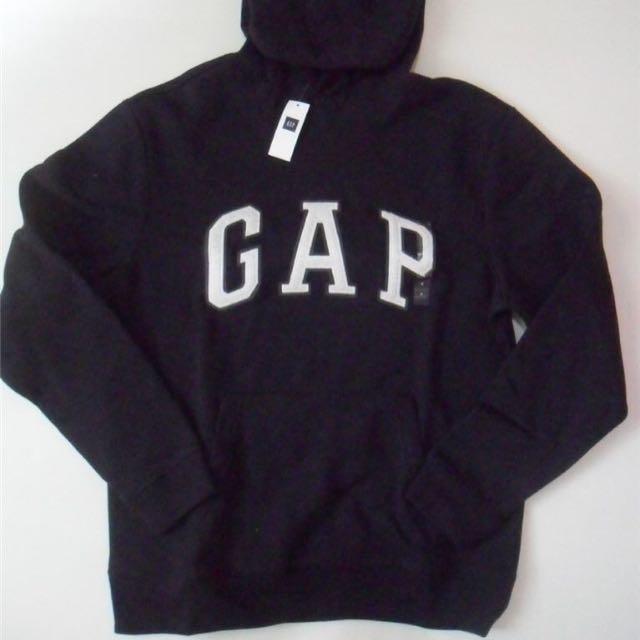 GAP帽T代購