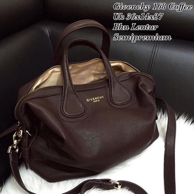 Givenchy Bag Not ORI