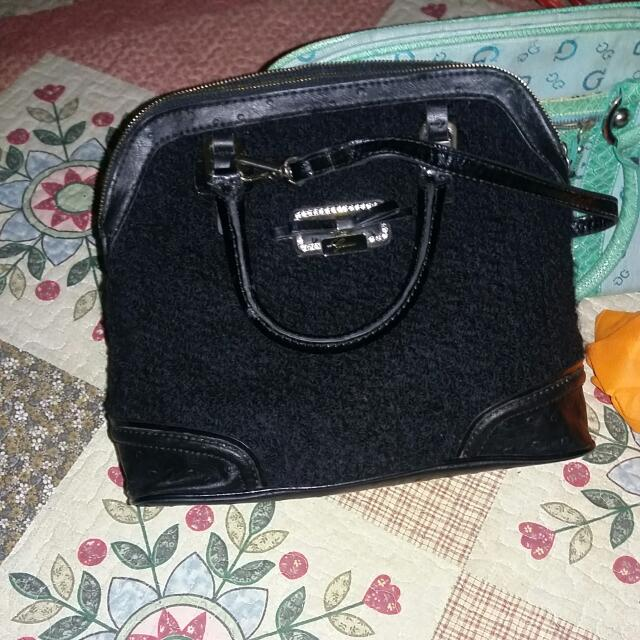 Guess Ori Limited Edition
