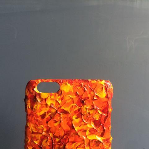 I Phone6 Plus