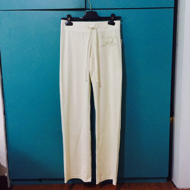 Juicy Couture Angel Bounce Pants