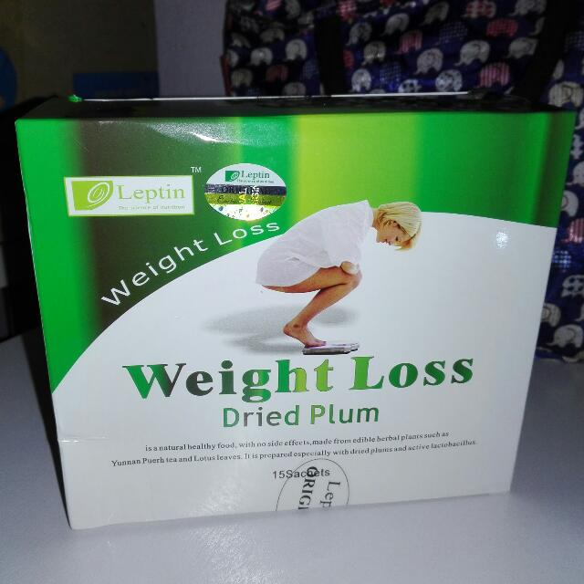Weight loss 85048