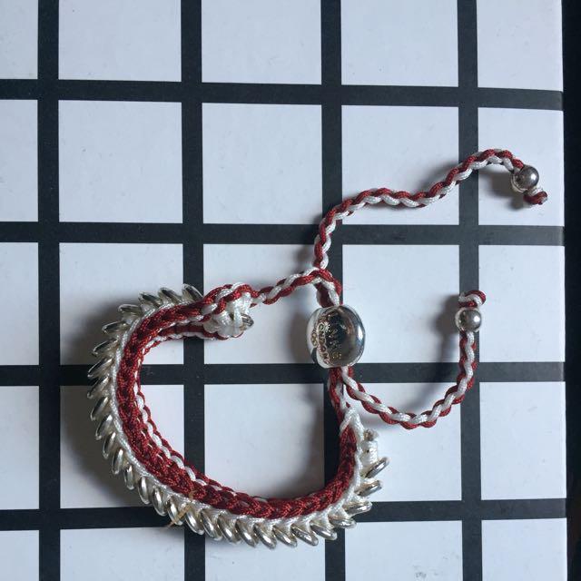 LINKS LONDON bracelet