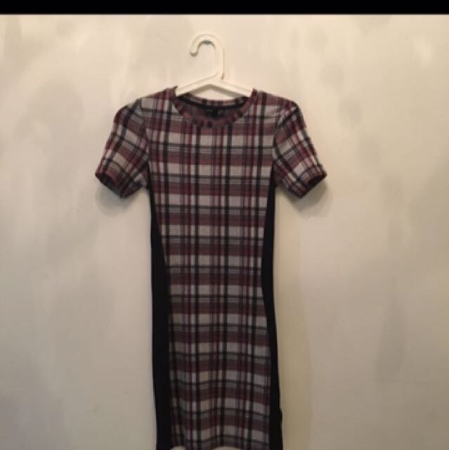 Looking for This Topshop Dress