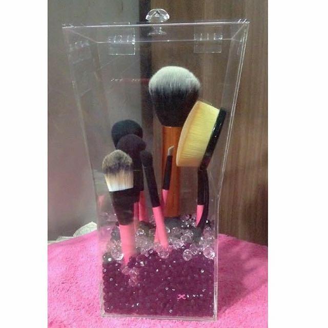 Repriced Make Up Organizer (for Make Up Brushes)