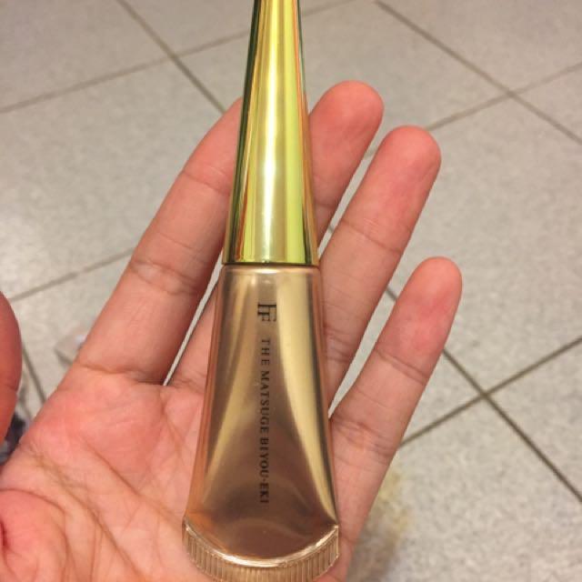 MB MOTE MASCARA 日本購入超熱賣睫毛增長美容液