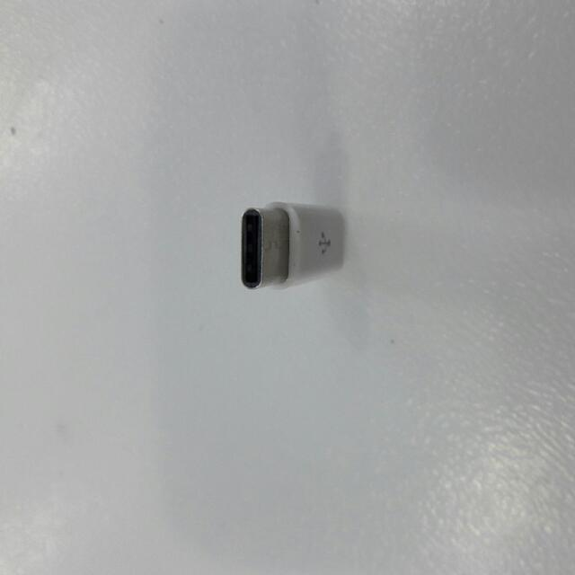 New Micro USB to USB TYPE Cindy Adapter Selling At $3.90