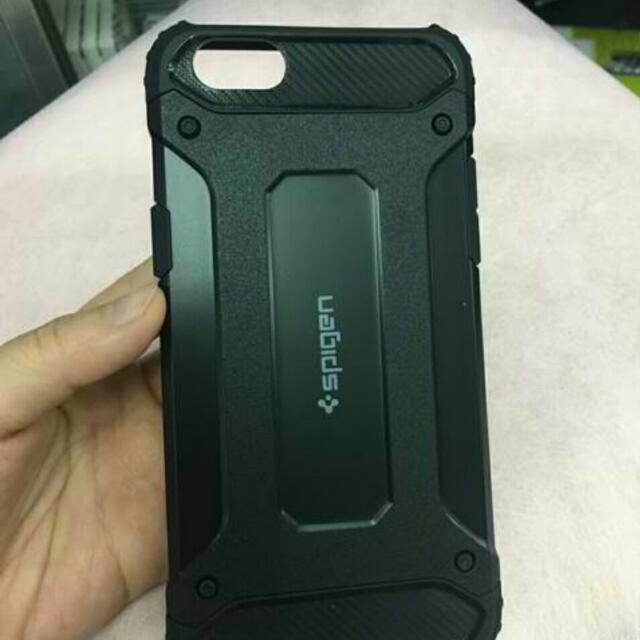 uk availability e8543 8a8cb Oppo F3 Spigen Case on Carousell