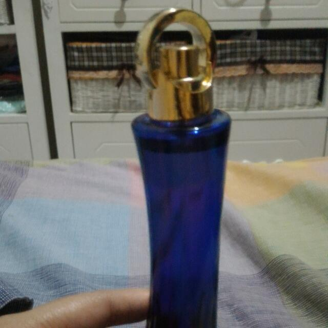 Parfum Quenn Of The Night