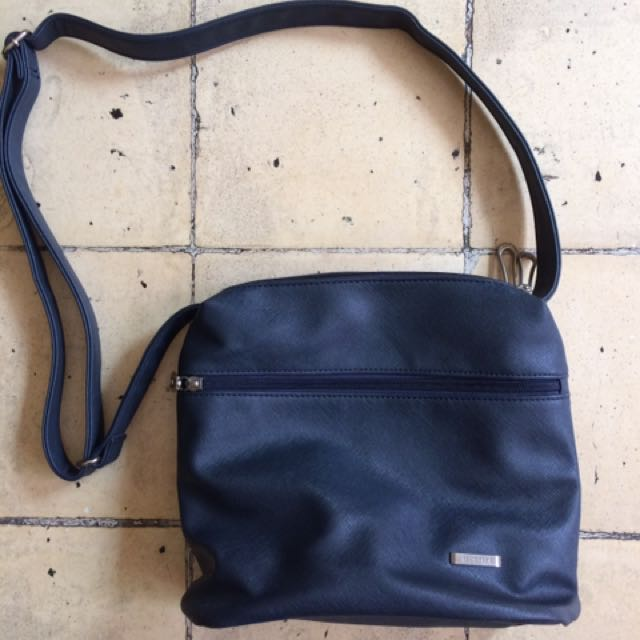 Secosana Body Bag