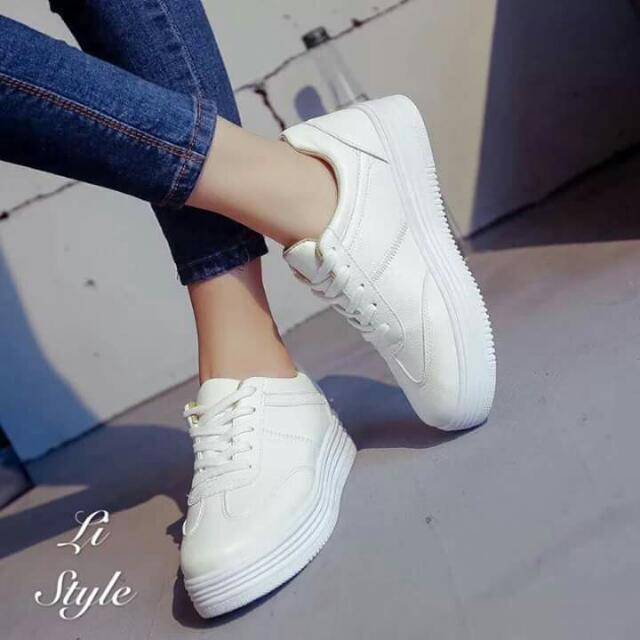 344e2c322ab3 Sneakers  lz