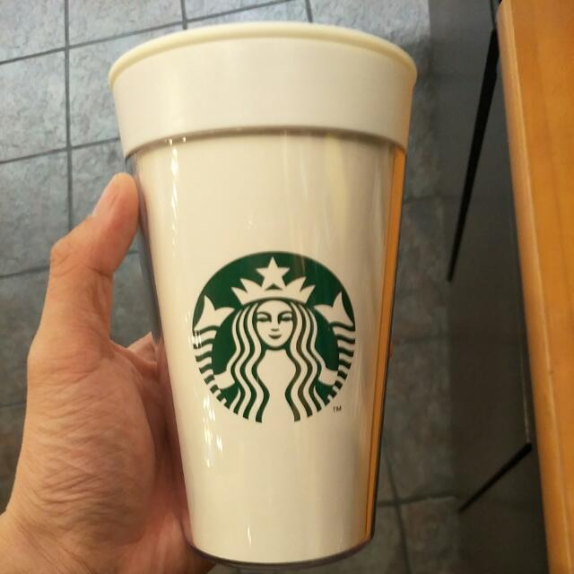 Starbucks Customized Tumbler Hg89 Advancedmagebysara