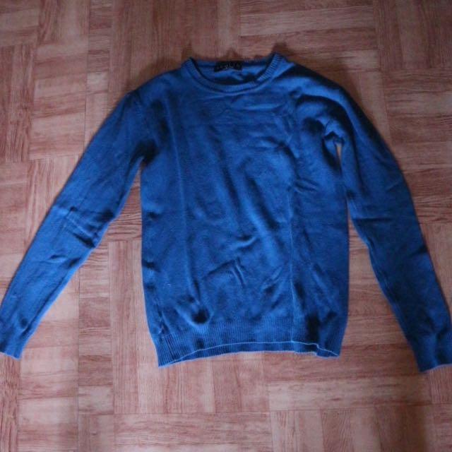 Sweater Skylin