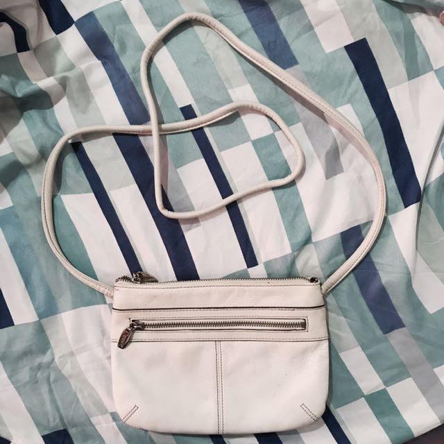 Tignanello Body Bag