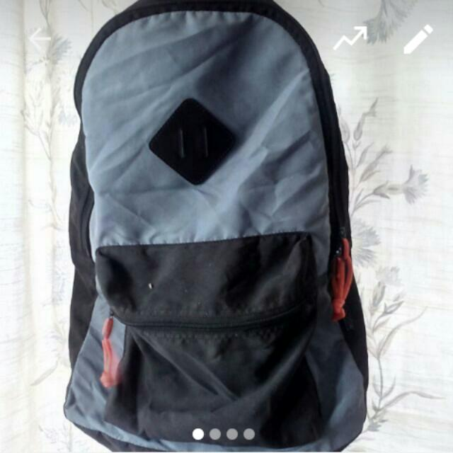 Unbranded Backpack