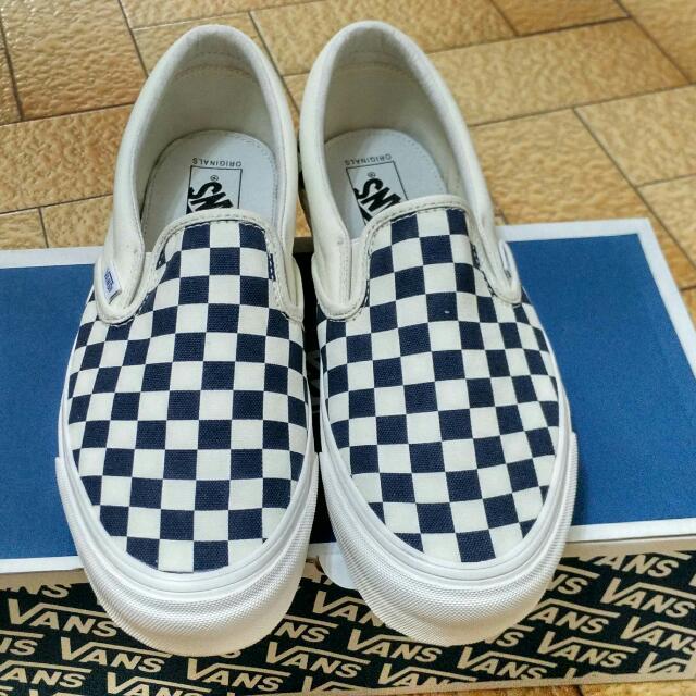 d0eae40ad2 Home · Men s Fashion · Footwear. photo photo ...